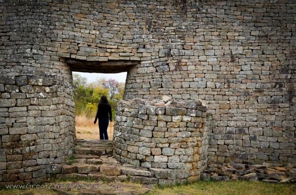 Great-Zimbabwe-Ruins-Monument-Best