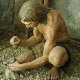 Des-outils-humains-plus-anciens-qu-Homo-habilis_square500x500